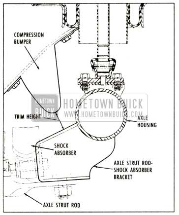 2001 Chevy Trailer Wiring Diagram