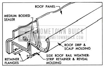 11 Silverado Airbag Module Location. Diagram. Wiring