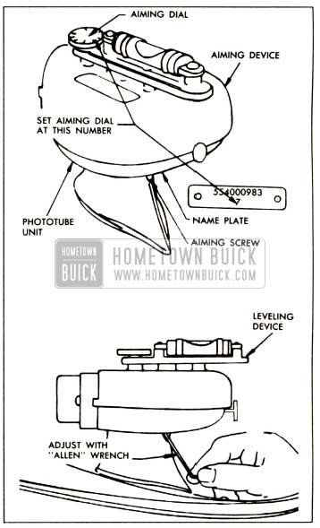 Wiring Diagram 2000 Buick Lesabre Rear Suspension 2000