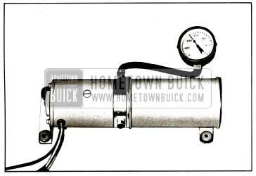 03 Nissan Maxima Fuel Pump Wiring Diagram Nissan