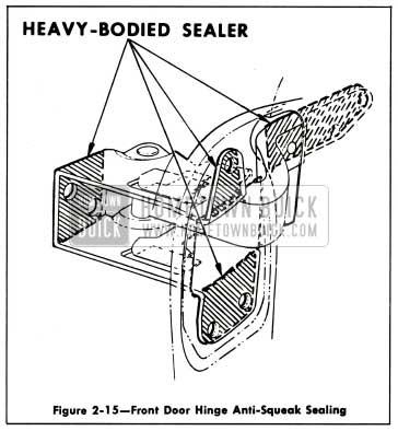 455 Oldsmobile Engine Diagram, 455, Free Engine Image For