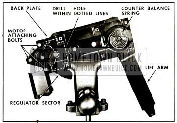 Electric Power Drill Compact Electric Drill Wiring Diagram