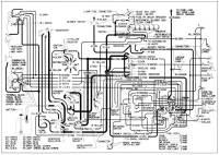 1956 Buick Wiring Diagrams - Hometown Buick
