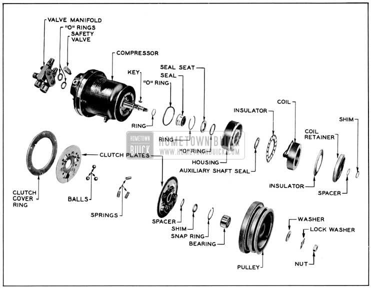 2002 Mercedes S500 Fuse Box. Mercedes. Auto Fuse Box Diagram