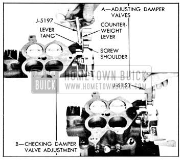 Carter Electric Fuel Pump Wiring Diagram