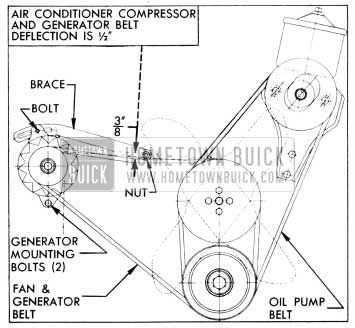 07 Pontiac Vibe Fuse Box Diagram. Pontiac. Auto Fuse Box
