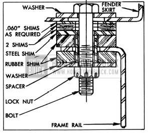 Chain Fall Diagram Pallet Jack Diagram Wiring Diagram ~ Odicis