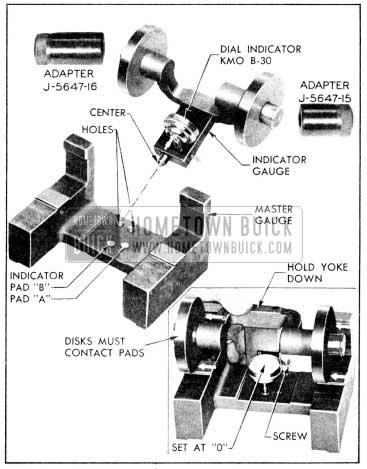 1956 Chevy Turn Signal Switch Wiring Diagram Chevy Turn