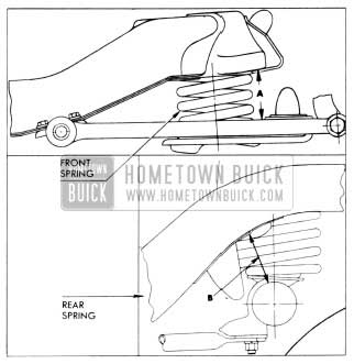 1962 Ford Truck Wiring Diagram 1967 Ford Truck Wiring