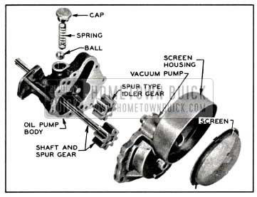 Water Pump Pulley Cover Fuel Pump Pulley Wiring Diagram