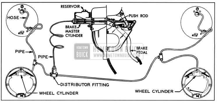 Wiring Diagram Ford Elkhart Coach Turtle Top Wiring