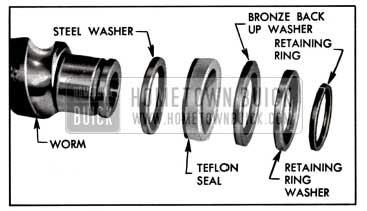 Ford Transmission Sd Sensor Problems Ford Wheel Sensors