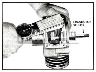 Campbell Hausfeld 60 Gallon Air Compressor Manual