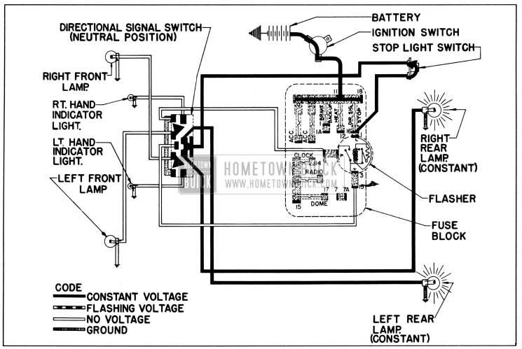 2005 Subaru Outback Rear Suspension Parts Diagram
