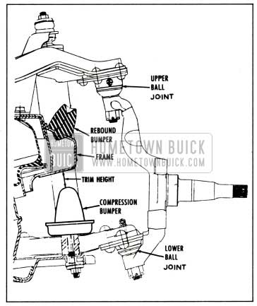 John Deere 2010 Wiring Diagram For A Light Switch Mustang