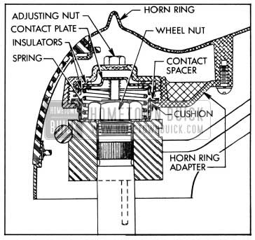 Isuzu Engine Service Manuals Wartsila Engine Manual Wiring