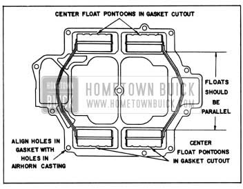 Rochester Carburetor Parts Rochester Fuel Injection Wiring