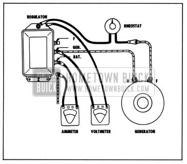 12 Volt Coil Wiring Diagram, 12, Free Engine Image For