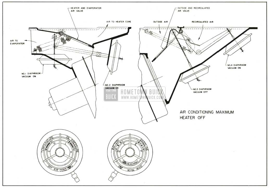 1963 chrysler wiring diagram
