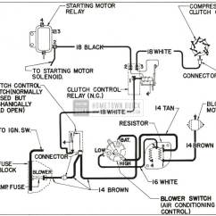 Vz Wiring Diagram 2003 Ford F150 Headlight 1959 Buick Diagrams - Hometown