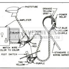 Painless Wiring Diagram 55 Chevy John Deere 4440 Starter 1955 Bel Air Diagram. 1955. Images Colection