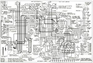 Wiring Diagram Of Dol Motor Starter  impremedia