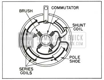 Series And Parallel Motors Parallel Cables Wiring Diagram