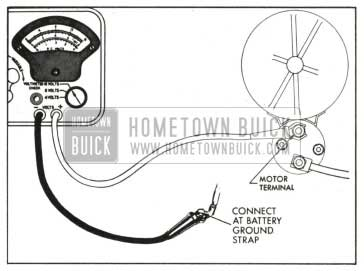 Buick Nailhead Engine Diagrams Buick 425 Engine Wiring