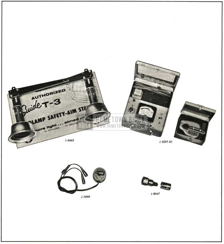 Buick Air Conditioner Circuit Automotivecircuit Circuit Diagram