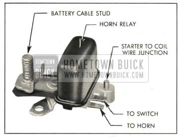 Delco Remy Wiring Diagram 1959 Buick Signal Systems Hometown Buick