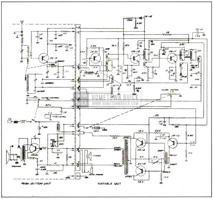 Engine Diagram 1974 Vw Bus C Er. Diagram. Auto Wiring Diagram