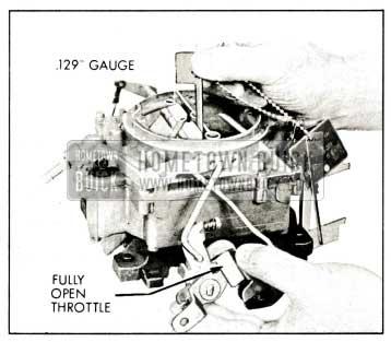 Corvair Electrical Wiring Diagram Dodge Wiring Diagram