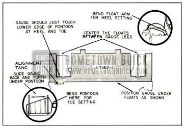 2014 F 150 Fuse Box Diagram F-150 Steering Column Diagram