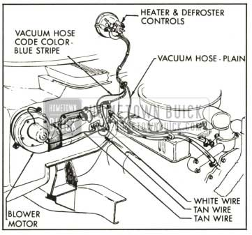 Wiring Diagram Cadet Electric Baseboard 240. Wiring