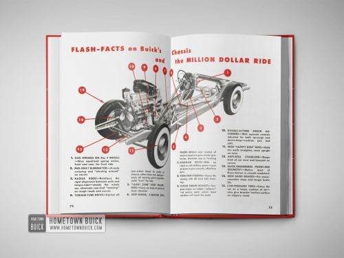 small resolution of 1952 buick facts book 07