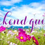 Westport & Rideau Lakes weekend guide: August 26 – 28