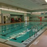 Hanging funding decision from Smiths Falls council threatens pool