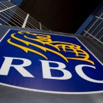 Smiths Falls to continue banking with RBC