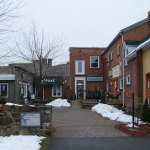 Smiths Falls businesses to renovate thanks to council grants