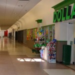 Big news coming about County Fair Mall