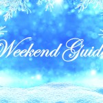 Perth Weekend Guide December 9 – 11
