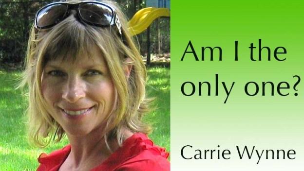 Carrie-Wynne-newtemplate