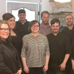 Black Tartan Kitchen holds grand opening in Carleton Place