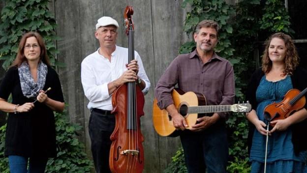 folk-music-seventh-generation