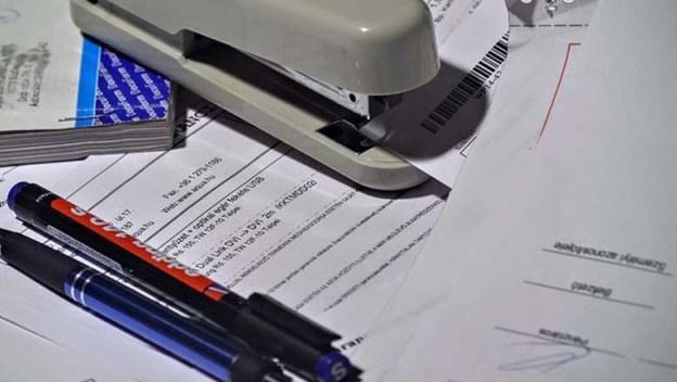 paperwork-web