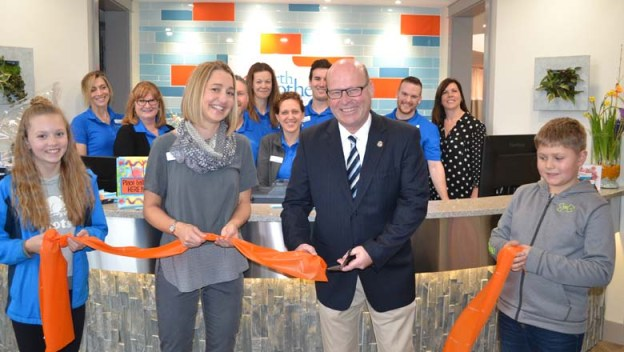 perth-physio-opening-web