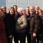 Carleton Place volunteers launch community support initiative