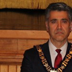 Carleton Place council suspends mayor's income for integrity breach