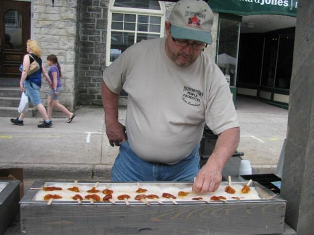 festival-maples-rick-lloyd
