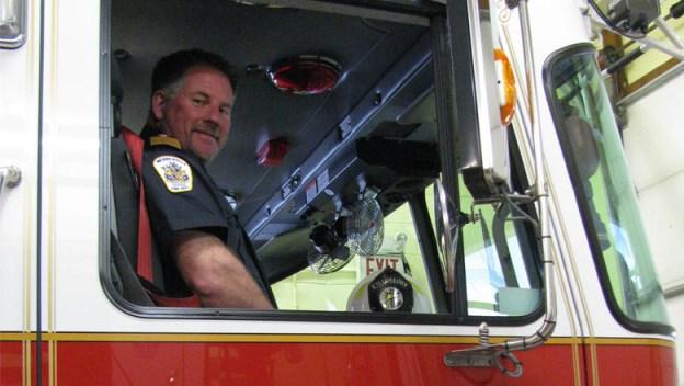 merrickville-fire-chief